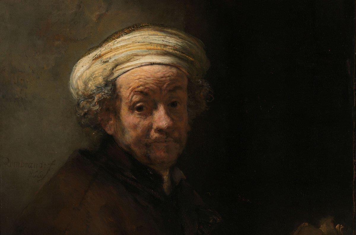 Rembrandt_featured_4.jpg
