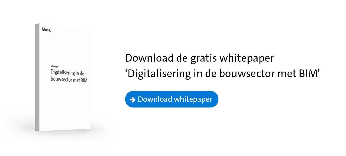 NL-banner-wp-bim_cad-blog.jpg