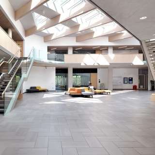 Top 10 Things for Tile Specification_MM_EN-US