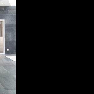 BIM-for-contractors-foto-2-uitsnede-van-tegelvloer-maken-588x400.jpg