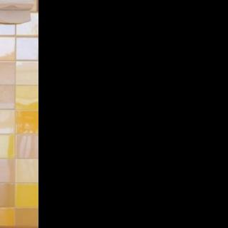 Regenboog-588x400.jpg