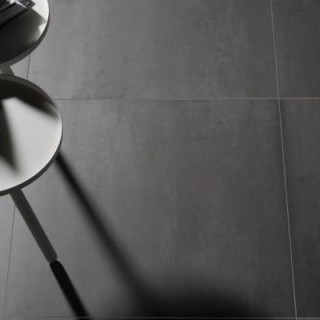 ceramic-tiles-Terra-Maestricht-Mosa-00_ee0ad2438670ee421397932917178b28_f5093-588x400.jpg