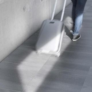 quality-factors-tiles-412x400.jpg