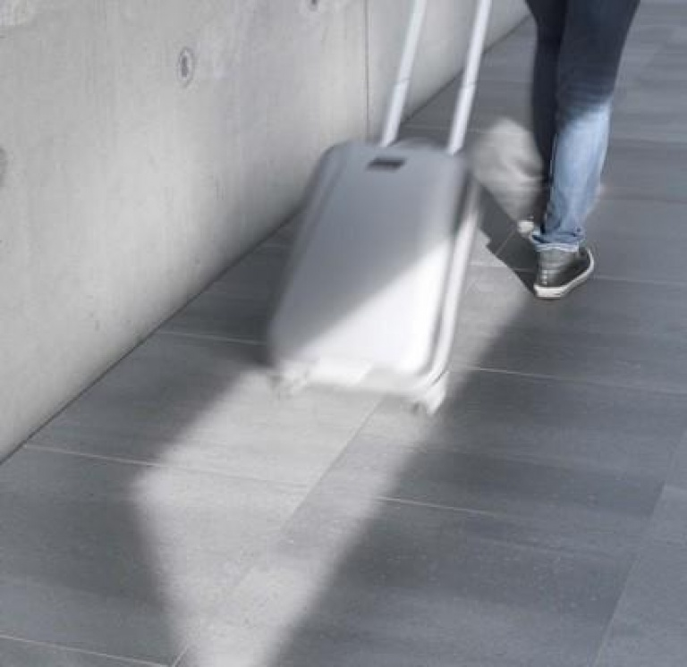 quality-factors-tiles-412x400-1.jpg