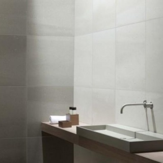 tight-grout-joints-2-588x400.jpg