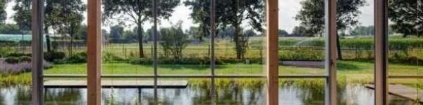 Proyecto-Roble-Berkel-Enschot-588x400.jpg