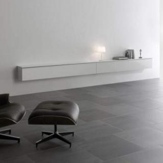 ceramic-tiles-Terra-Tones-Mosa-01_708d34f811dc17e815bd0b826838df40_f2010-588x400.jpg