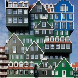 postmodernism-resurgence-roundup-ten-buildings-architecture_dezeen_2364_col_8