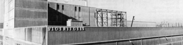 37-1-Opleiding-vloertegelfabriek-juli-1987-pag.-19.-588x400.jpg
