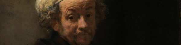 Rembrandt%20featured%204.jpg