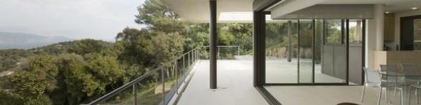 Villa_Bigand-Bormes-les-Mimosas-05-588x400.jpg