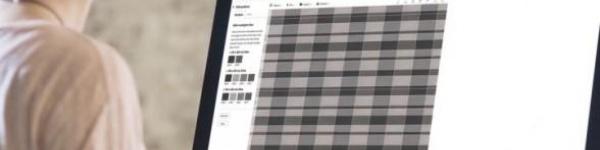 Pattern-generator_1-588x400.jpg