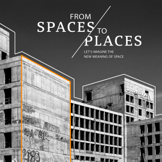 from-spaces-to-places.png