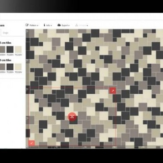 mosa-pattern-generator-2014-588x400.jpg