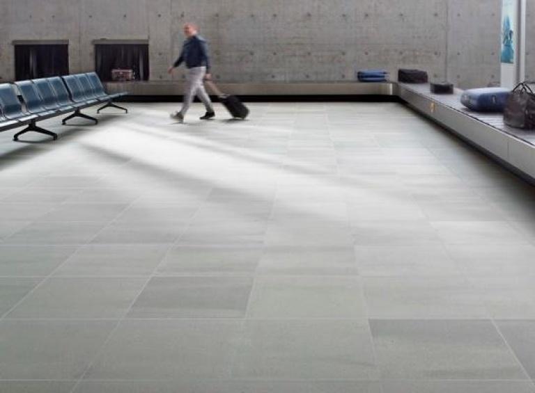 quality-factors-tiles-groot-544x400.jpg