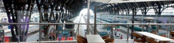 0_1182_0_Central-Station-Milan-Milan-01_4c06a56d831a964ed08317706d07e3a0_f1182-588x400.jpg